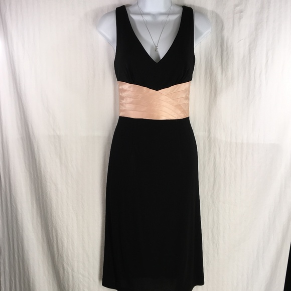 Kay Unger Dresses & Skirts - Kay Unger NY sz 2 ( beautiful and excellent cond!)